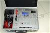 大量销售NRZY-5A感性负载直流电阻速测仪