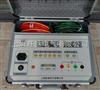 特价供应AST系列单相直流电阻测试仪