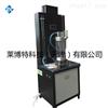 LBT塑料排水板縱向通水量測定儀-生產標準