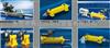 CK系列-ATOS液压油缸代理商