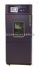 ADX-GDW-150B黄冈高低温交变试验箱