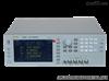 聚源5MHz高頻LCR數字電橋