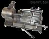 HSWY-JD回弹仪检定器现货供应优质回弹仪检定器主要产品