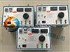 DDL直流升流器(电流发生器)