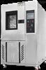 HD-E702B恒温恒湿试验箱不锈钢系列