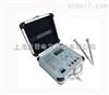 数字接地电阻测试仪DER2571