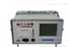 JTYH-V三相氧化锌避雷器在线测试仪
