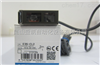 C500-COV01日本欧姆龙OMRON数字定时器|C500-COV01,品质好,服务周到,大众人的选择