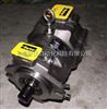 上海优惠促销美国PARKER叶片泵价格特别优惠