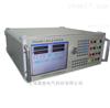 STR3030B1直流电能表检定装置