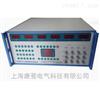 STR3030三相标准测试电源