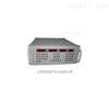 STR1030电能质量综合检定装置