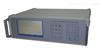 YM-1B便携式单相电能表检定装置