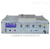 JYM-3E1多功能校准仪