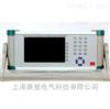JYM-30三相多功能标准表(英文版)