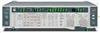 DAB數字信號發生器VP7664D