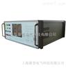 ZRT812F 三相交直流电测量仪表校验装置