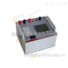 YTC903发电机转子交流阻抗测试仪