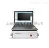 KD-3006电力变压器绕组变形测试仪