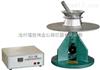 NLD-3水泥胶砂跳桌水泥胶砂流动度试验机恒胜伟业