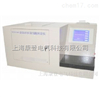 SCSS1601型全自动水溶性酸测定仪