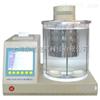 KDMD-800型石油密度测定仪
