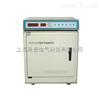 BCZD-600型多功能脱气振荡仪