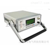 HTWS-H智能微水测量仪