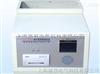 FST-YS200油介质损耗测试仪