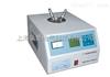 SEYSH油介质损耗测试仪