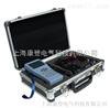 ML5501单相多功能用电检查综合测试仪