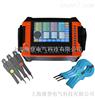 ML860B+智能型低压计量装置综合测试仪