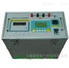 GWDT-10接地引下线导通测试仪