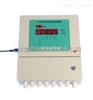 BES01单通道CxHy非甲烷总烃毒气检测报警控制器