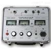 GM-5kV可调超高压数字兆欧表