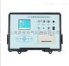 CMMD密度继电器校验仪