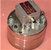 德国VSE齿轮流量计EF2AR064V-PNP