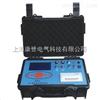 ZMJ-II SF6气体密度继电器校验仪