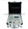 HT2672数字式绝缘电阻测试仪
