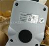 HBA-098672安士能电子手持单元现货
