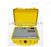 HT2678水内冷发电机绝缘测试仪