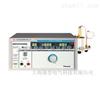 CS2674B超高压测试仪
