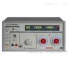 CS2674AX超高压测试仪