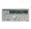 TL5000系列耐压测试仪
