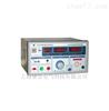 ZHZ8耐电压测试仪