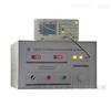 AB932系列绕组对地耐冲击电压测试仪