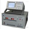 AB930-6绕组匝间冲击耐电压试验仪(台式)