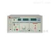 LK2672C耐电压测试仪