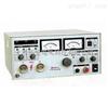 CY2666A耐压测试仪