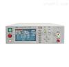 LK7130程控交流耐压测试仪